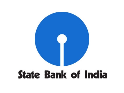 State Bank of India Opens New Branches in The UK